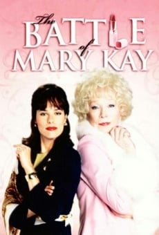 Hell on Heels: The Battle of Mary Kay gratis