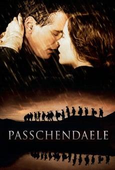 Ver película La Batalla de Passchendaele