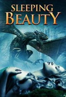 Sleeping Beauty online streaming