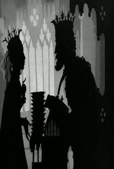 The sleeping beauty 1954 film completo italiano - La finestra di fronte film completo ...