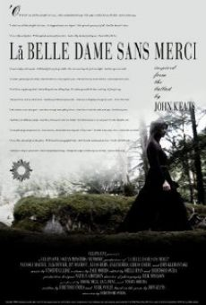 La belle dame sans merci on-line gratuito