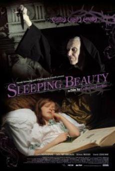 La belle endormie online