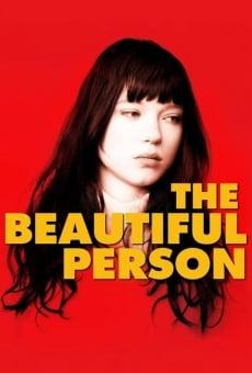 La belle personne online