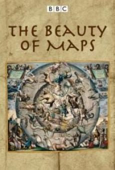 The Beauty of Maps on-line gratuito