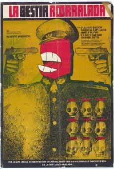 la bestia la bête 1975 online