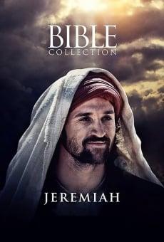 Ver película La Biblia: Jeremías