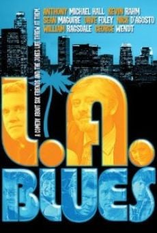 LA Blues gratis