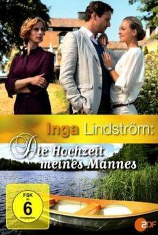 Inga Lindström: Die Hochzeit meines Mannes en ligne gratuit