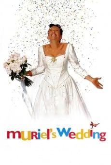 La boda de Muriel online