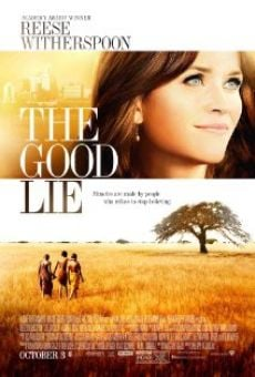 The Good Lie on-line gratuito