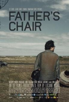 A Busca (A Cadeira do Pai) (Father's Chair) online free
