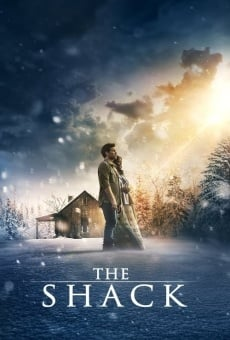 The Shack on-line gratuito