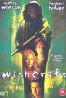 Wishcraft online kostenlos
