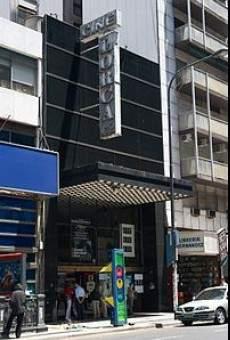 Ver película La calle Corrientes