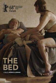La cama en ligne gratuit