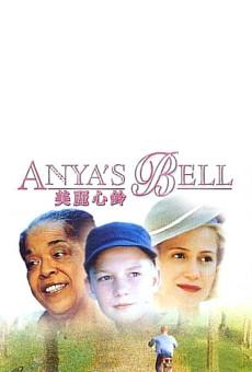 Anya's Bell online