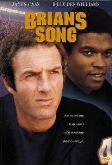 Ver película La canción de Brian
