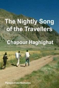 Yolcularin Gece Sarkisi