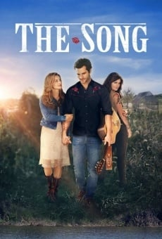 The Song online free