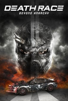Death Race: Beyond Anarchy on-line gratuito
