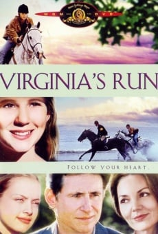 Virginia's Run online kostenlos