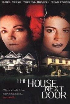 Ver película La casa de al lado