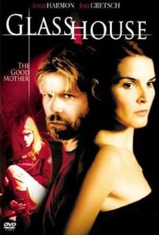 Ver película La casa de cristal