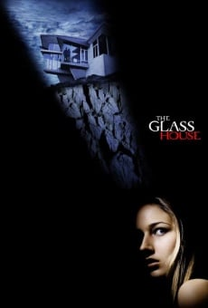 The Glass House - Das Glashaus
