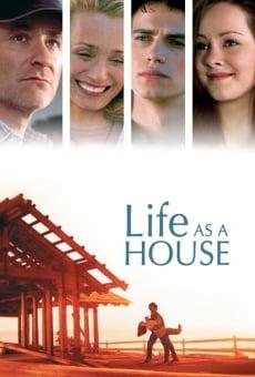 Ver película La casa de mi vida