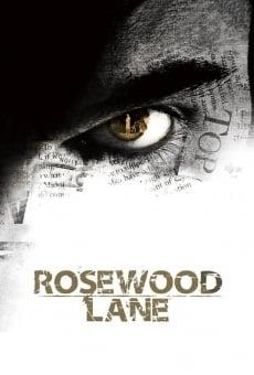 Ver película La casa de Rosewood Lane