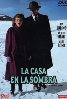 Neve rossa online streaming