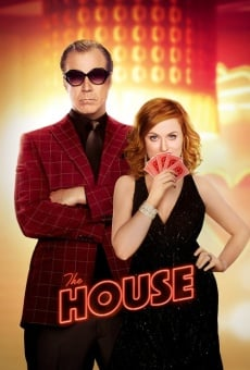 The House online free