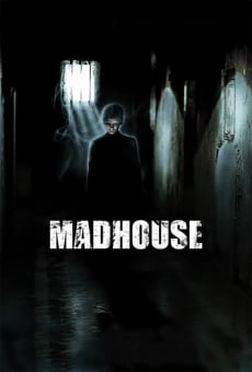 Madhouse on-line gratuito