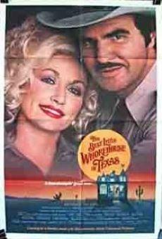 Ver película La casa más divertida de Texas