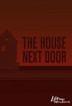 Ver película La casa misteriosa