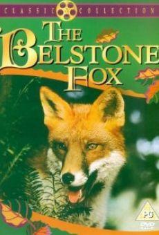 Ver película La caza del zorro