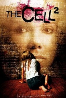 The Cell 2 on-line gratuito