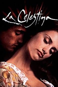 Ver película La Celestina
