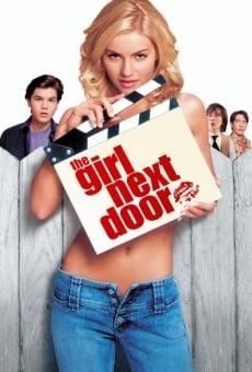 Ver película La chica de al lado