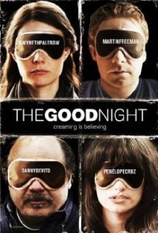The Good Night online kostenlos