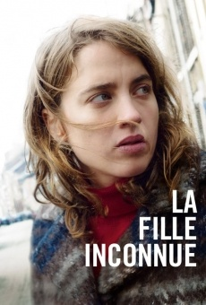 La Fille inconnue on-line gratuito