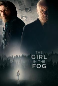 Ver película La chica en la niebla