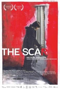 Ver película La Cicatrice