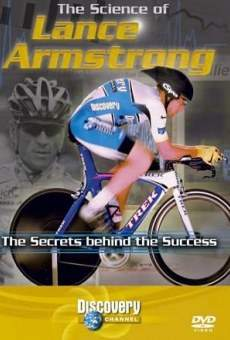 The Science of Lance Armstrong online free