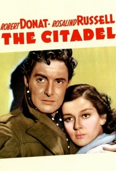 The Citadel on-line gratuito