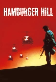 Hamburger Hill - Collina 937 online