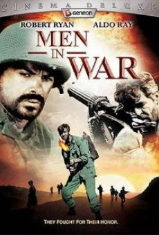 Men in War online kostenlos