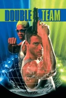 Ver película La colonia