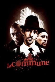 Ver película La commune
