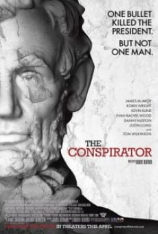 The Conspirator online free